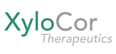 XyloCor Therapeutics