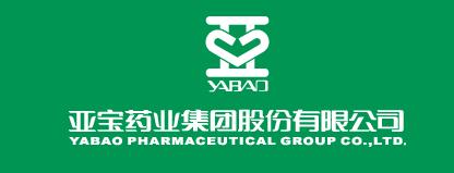 Yabao Pharmaceutical Group Co. Ltd