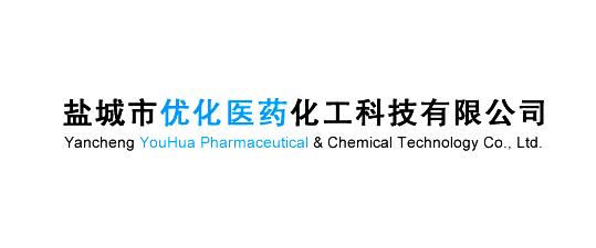 Yancheng Youhua Pharma and Chemical Tech Co Ltd