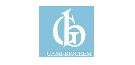 Yangzhou Gami Biochem Co. Ltd