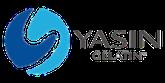 Yasin Gelatin Co Ltd