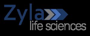 Zyla Life Sciences