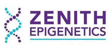 Zenith Epigenetics