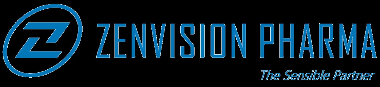 Zenvision Pharma LLP