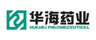 Zhejiang Huahai Pharmaceutical Co., Ltd.