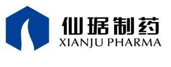 Zhejiang Xianju Pharmaceutical Co. Ltd