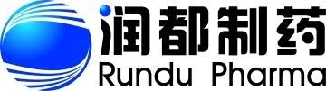 Zhuhai Rundu Pharmaceutical Co.,Ltd