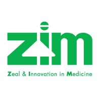 Zim Laboratories