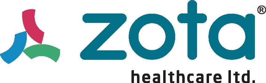 Zota Healthcare Ltd