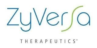 ZyVersa Therapeutics, Inc