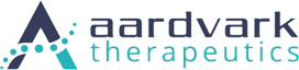 Aardvark Therapeutics