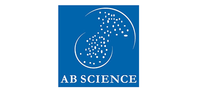 AB Science SA