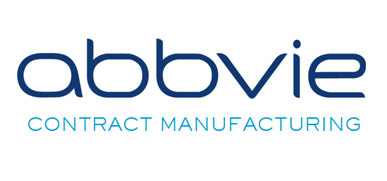 Abbvie Contract Manufacturing