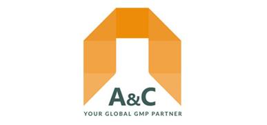 A&C Company