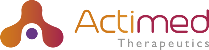Actimed Therapeutics