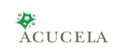 Acucela Inc