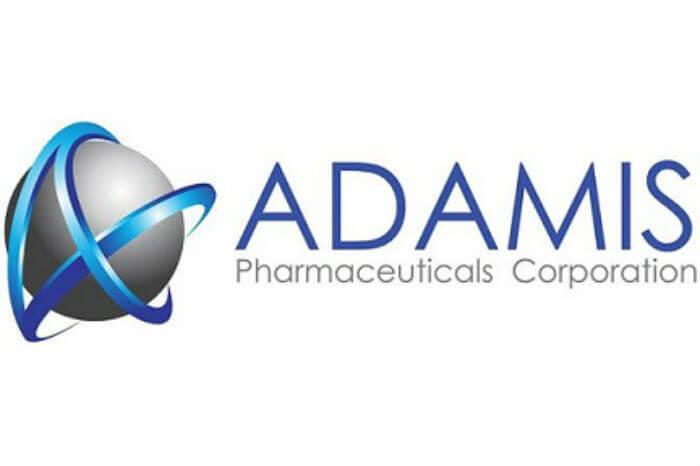 Adamis Pharmaceuticals