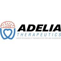 Adelia Therapeutics