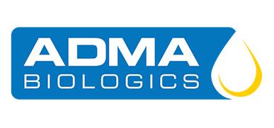 ADMA Biologics