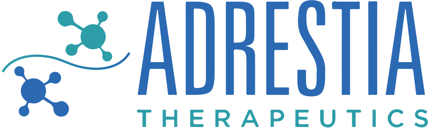Adrestia Therapeutics