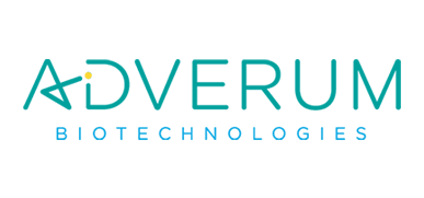 Adverum Biotechnologies