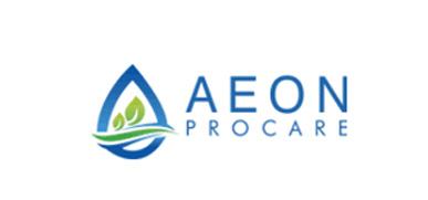 Aeon Procare