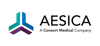 Aesica Pharmaceuticals Limited