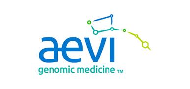 Aevi Genomic Medicine
