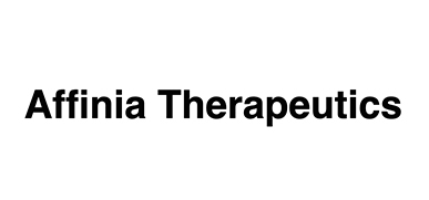 Affinia Therapeutics