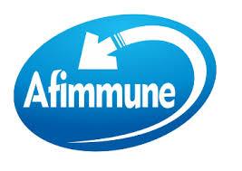 Afimmune