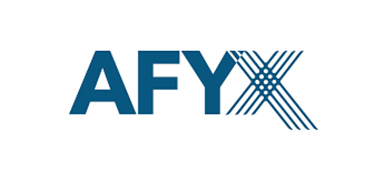 AFYX Therapeutics