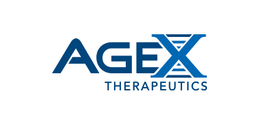 AgeX Therapeutics