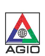 Agio Pharmaceuticals