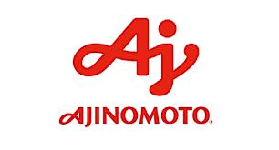 Aji Bio Pharma