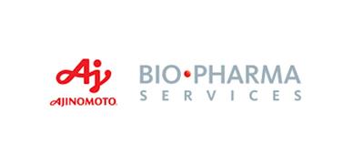 Ajinomoto Bio-Pharma