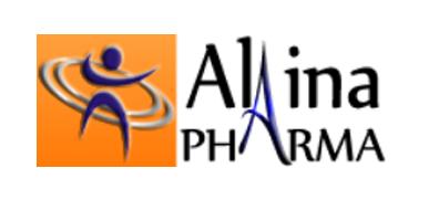 Alaina Pharma