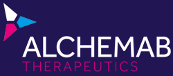 Alchemab
