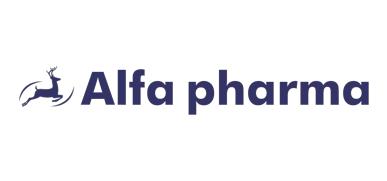 Alfa Pharma