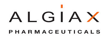 Algiax Pharmaceuticals