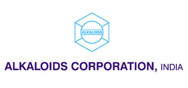 Alkaloids Corporation