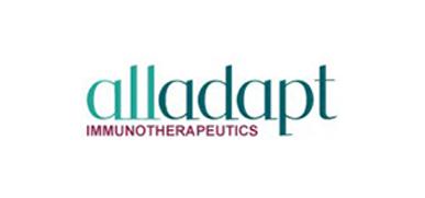 Alladapt Immunotherapeutics
