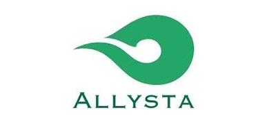Allysta Pharmaceuticals
