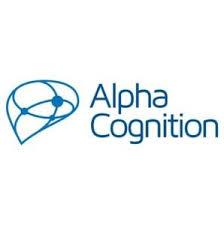 Alpha Cognition