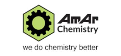 Amar Chemistry