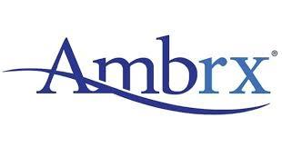 Ambrx Inc