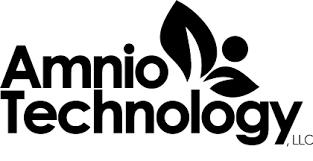Amnio Technology
