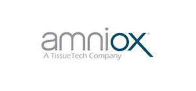 Amniox Medical