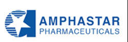 Amphastar Pharmaceuticals