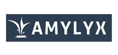 Amylyx Pharmaceuticals
