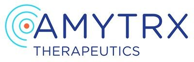 Amytrx Therapeutics